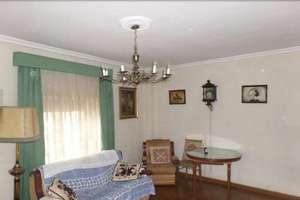 Flat for sale in Garrido-Norte, Salamanca.