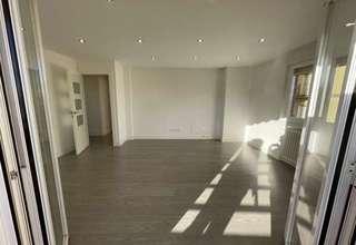 Appartamento +2bed in Salesas, Salamanca.