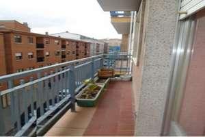 Flat for sale in Prosperidad, Salamanca.