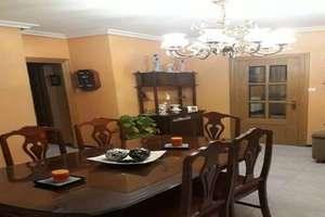 Flat for sale in Carretera Ledesma, Salamanca.