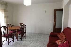 Appartamento +2bed in Maristas, Salamanca.