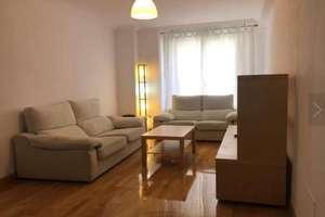 Apartamento venta en Carretera Ledesma, Salamanca.