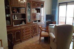 Appartamento +2bed vendita in El Corte Inglés, Salamanca.