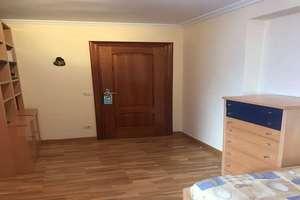 Appartamento +2bed vendita in Plaza del Oeste, Salamanca.