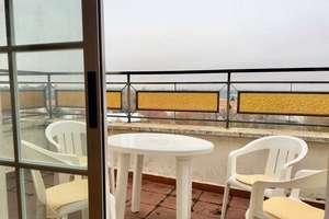Penthouse for sale in Avenida Federico Anaya, Salamanca.