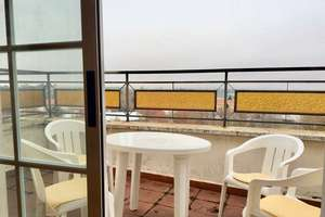 Penthouse for sale in Avenida Federico Anaya, Salamanca.