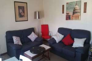 Appartamento +2bed in Carretera Ledesma, Salamanca.