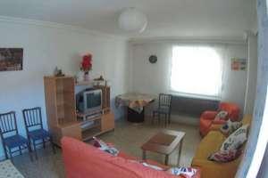 Appartamento +2bed in Delicias, Salamanca.