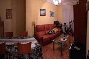 Appartamento +2bed in Salas Bajas, Salamanca.