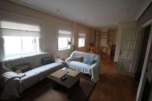Appartamento +2bed in Garrido, Salamanca.
