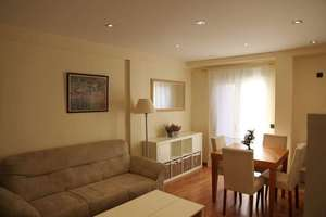 Appartamento +2bed in Avenida Villamayor, Salamanca.