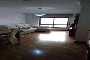 Flat for sale in Gran Via, Salamanca.
