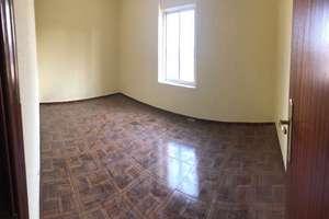 Flat for sale in Ciudad Jardín, Salamanca.