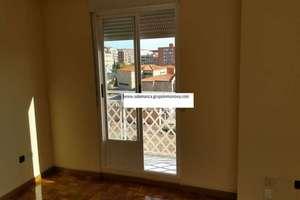 Piso en Alto Del Rollo, Salamanca.