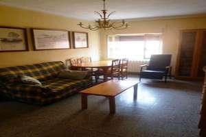 Appartamento +2bed vendita in Salesas, Salamanca.