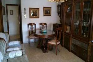 Flat for sale in Prosperidad, Salamanca.