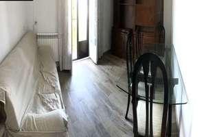 Квартира в Canalejas, Salamanca.