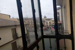 Appartamento +2bed in Centro Histórico, Salamanca.