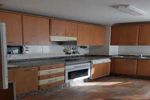 Flat for sale in Van Dyck, Salamanca.