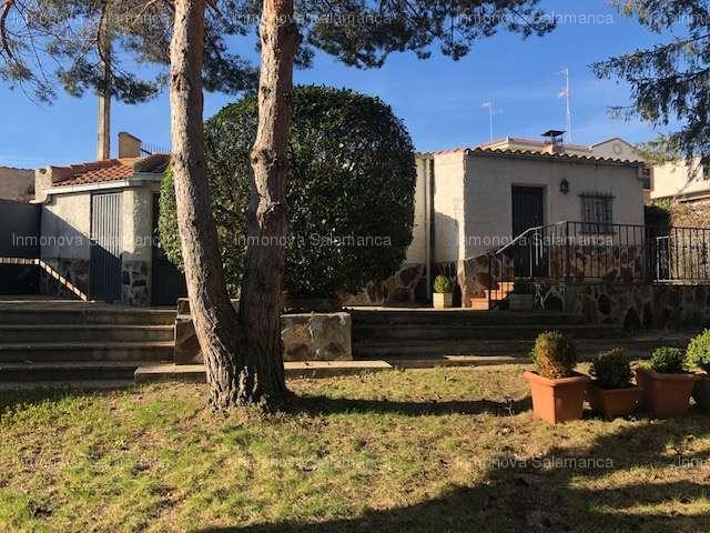 Apartamento, Salamanca Villagonzalo de Tormes, Venta - Salamanca (Salamanca)