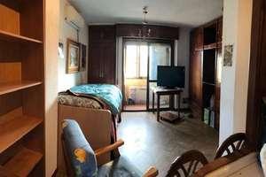 Wohnung zu verkaufen in San Fermín, Usera, Madrid.