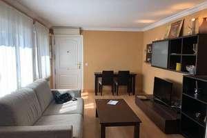 Casa a due piani vendita in Centro, Salamanca.