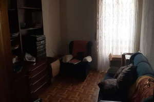 Квартира Продажа в Salesas, Salamanca.