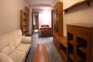 Квартира в Barrio Blanco, Salamanca.