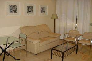 Apartment in Centro, Salamanca.
