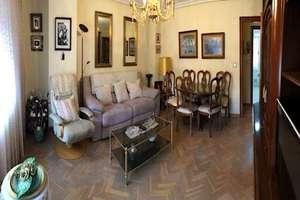Logement vendre en Avenida Alfonso VI, Salamanca.