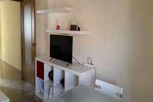 Wohnung in Canalejas, Salamanca.