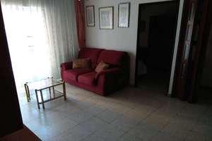 Flat for sale in Camino de las Aguas, Salamanca.