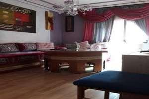 Wohnung in Prosperidad, Salamanca.