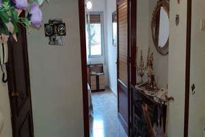 Flat for sale in Chinchibarra, Salamanca.