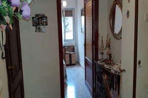 Квартира Продажа в Chinchibarra, Salamanca.