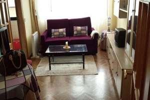 Apartment in San Cristobal, Salamanca.