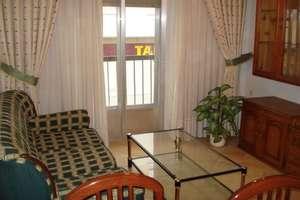 Appartamento +2bed in Camino de las Aguas, Salamanca.