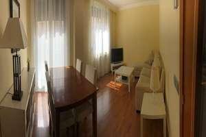 Квартира в Torres Villarroel, Salamanca.
