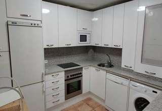 Appartamento +2bed in Palacio de Congresos, Salamanca.