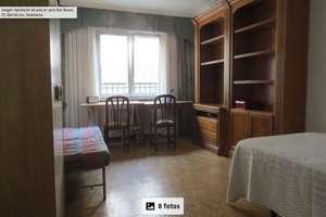 Квартира в Garrido-Sur, Salamanca.