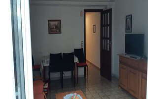 Flat for sale in Gran Capitán, Salamanca.