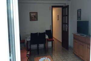 Flat for sale in Gran Capitán, Salamanca.