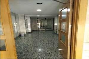 Flat for sale in Comuneros, Salamanca.