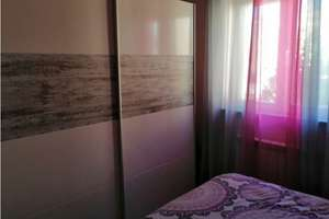 Flat for sale in San Jose, Salamanca.