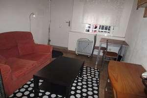 Apartment in Carretera Ledesma, Salamanca.