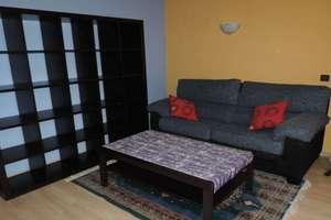 Duplex in Urb. Las Canteras, Villamayor, Salamanca.