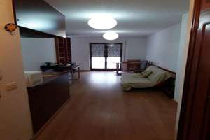 Apartment in Rector Esperabé, Salamanca.
