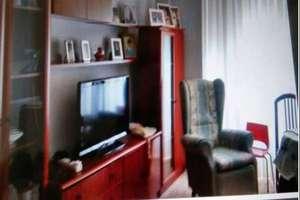 Flat for sale in Pizarrales, Salamanca.