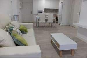 Apartment for sale in Centro Histórico, Salamanca.