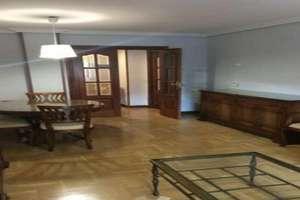 Квартира в Vialia, Salamanca.